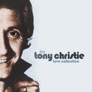 The Tony Christie Love Collection/Tony Christie