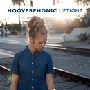 Uptight/Hooverphonic