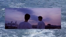 SURFER (Lyric Video)/1415