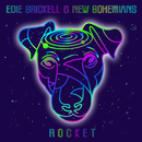 What Makes You Happy/Edie Brickell & New Bohemians