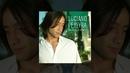 Dispuesto A Amarte (Audio)/Luciano Pereyra