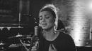 Just As Sure (Live) (feat. Jonathan McReynolds)/Tori Kelly