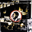 Confirmation: The Best Of The Verve Years/Charlie Parker