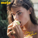 Mojo/Claire Laffut