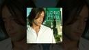 Por Volverte A Ver (Audio)/Luciano Pereyra