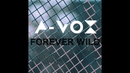 Forever Wild (Audio)/A-Vox