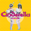 Once Upon A.../Cinderella