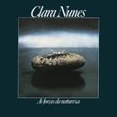 As Forças Da Natureza/Clara Nunes