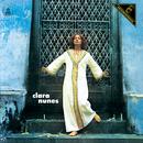 Clara Clarice Clara/Clara Nunes