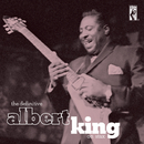 The Definitive Albert King/Albert King