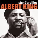 Stax Profiles: Albert King/Albert King