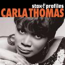 Stax Profiles: Carla Thomas/Carla Thomas