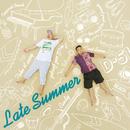 Late Summer/D-51