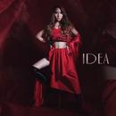 I/IDEA