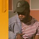 Goosebumps/Knox Brown