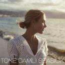 Seasick/Tone Damli
