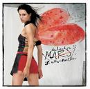 La Reine Des Abeilles/Melissa Mars