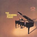 The Shearing Piano/George Shearing
