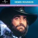 Universal Master/Demis Roussos