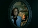 You'll Think Of Me/Keith Urban