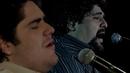 Temporal De Amor / Página De Amigos / Não Olha Assim (Ao Vivo)/Cesar Menotti, Fabiano