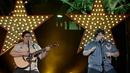 Você Vai Ver / Brincar De Ser Feliz (Ao Vivo)/Cesar Menotti, Fabiano