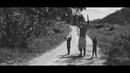 Munduê (feat. Hamilton de Holanda)/Diogo Nogueira