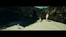 Never Say Goodbye (feat. EXILE SHOKICHI, SALU)/SWAY