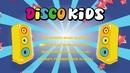 Do Białego Rana (Karaoke Mix Poziom 2 / Lyric Video)/Disco Kids
