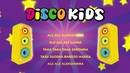 Ale Ale Aleksandra (Karaoke Mix Poziom 1 / Lyric Video)/Disco Kids
