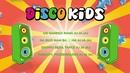 Do Białego Rana (Karaoke Mix Poziom 1 / Lyric Video)/Disco Kids