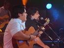 Esperando Na Janela (Ao Vivo)/Cesar Menotti, Fabiano