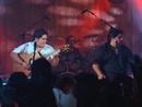 Lugar Melhor Que BH (Ao Vivo)/Cesar Menotti, Fabiano