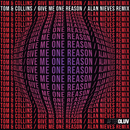 Give Me One Reason (Alan Nieves Remix)/Tom & Collins