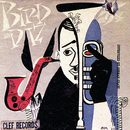 Bird And Diz (Expanded Edition)/Dizzy Gillespie, Charlie Parker
