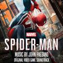 Marvel's Spider-Man (Original Video Game Soundtrack)/John Paesano