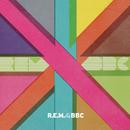 Orange Crush (Live From Mark And Lard On BBC Radio 1 / 2003)/R.E.M.