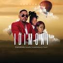 iDimoni (feat. Sdudla Somdantso, Pearl)/Ed Harris