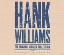 The Original Singles Collection . . . Plus/Hank Williams