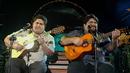 As Andorinhas / Sincero Amor (Ao Vivo)/Cesar Menotti, Fabiano