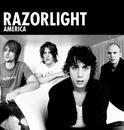 America/Razorlight