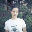 Mariners Apartment Complex/Lana Del Rey