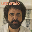 Luiz Ayrão/Luiz Ayrao