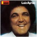 Novidades/Luiz Ayrao