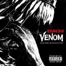 Venom (Music From The Motion Picture)/Eminem