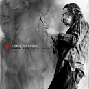 When Bad Does Good/Chris Cornell