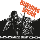Marcus Garvey/Burning Spear
