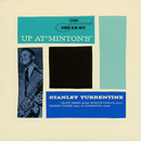"Up At ""Minton's"" (Vol. 1/Live From Minton's Playhouse/1961)/Stanley Turrentine"