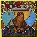 Quicksilver/Quicksilver Messenger Service