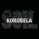 Korobela/The Soil